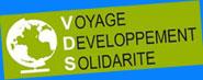 en partenariat avec VDS