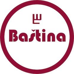 logo Bastina