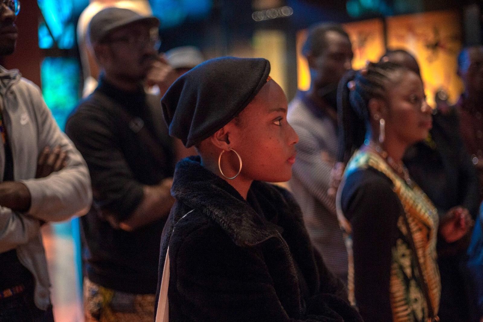 France : Oeuvres du Bénin