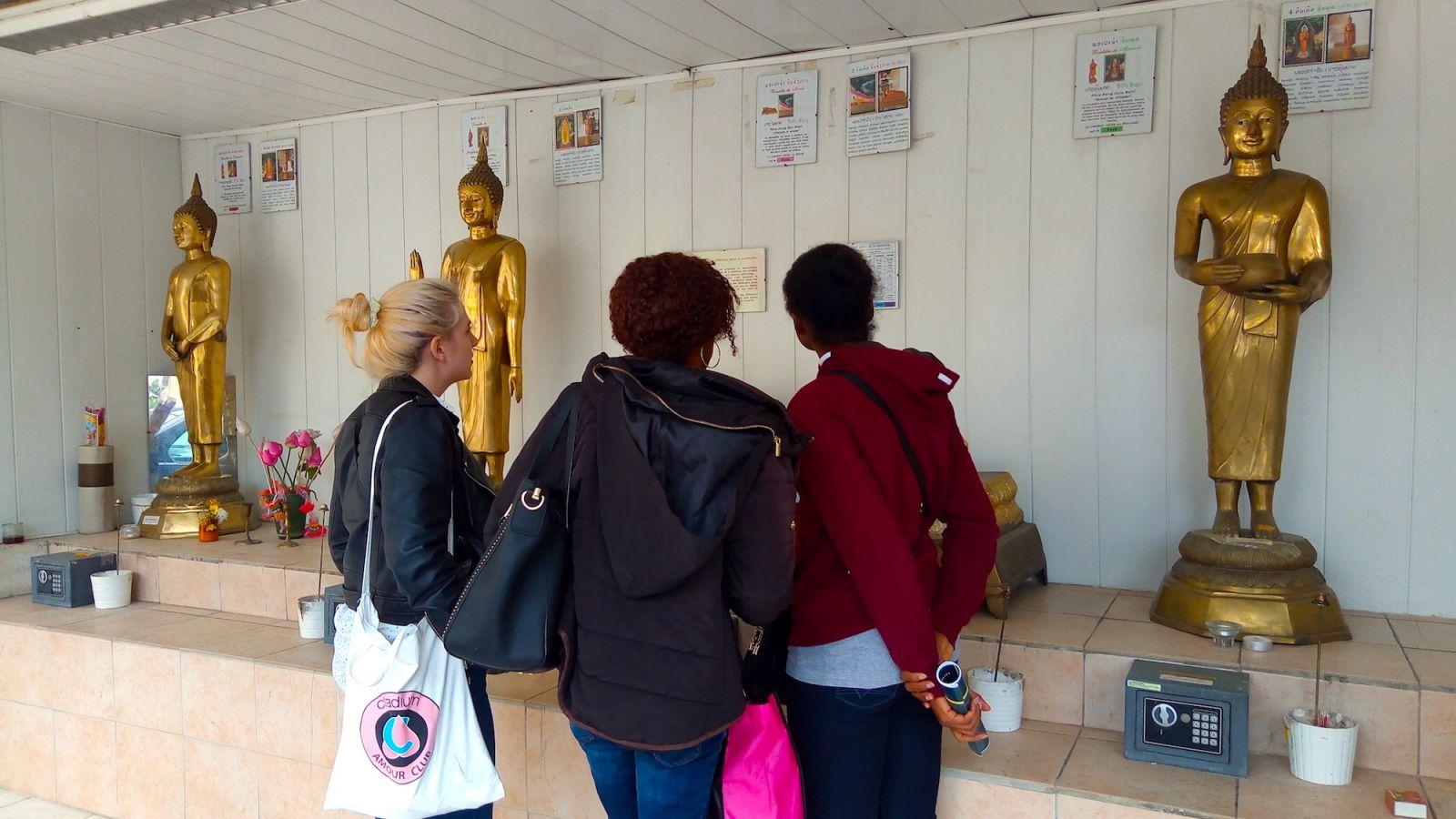 Val de Marne : Rive Gauche Rive Droite à Choisy