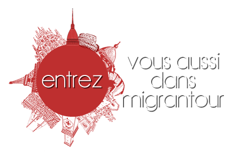 Grand Paris : Migrantour vous invite