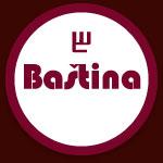 Bastina Voyages
